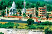 Jain Temple Chiplun