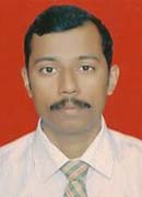 Shrikant Shashikant Mohire